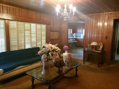 6 HONEY HOUSE RD, Stockton, GA 31649 - Photo 2