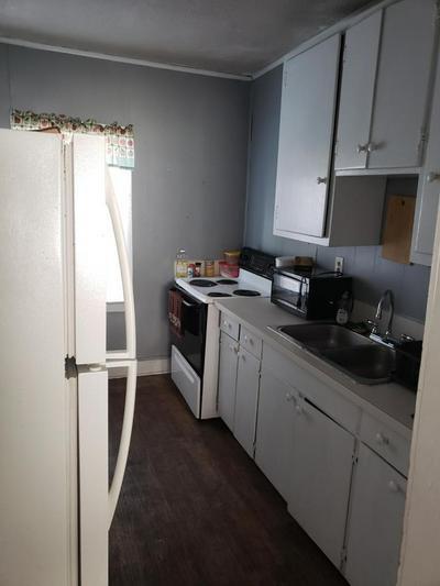 1696 NASHVILLE ENIGMA RD, Nashville, GA 31639 - Photo 2
