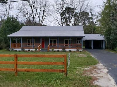 908 ADEL RD, Nashville, GA 31639 - Photo 1