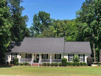 1612 SHANE CIR, Nashville, GA 31639 - Photo 1