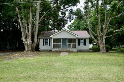 78 W THIGPEN AVE, Lakeland, GA 31635 - Photo 1