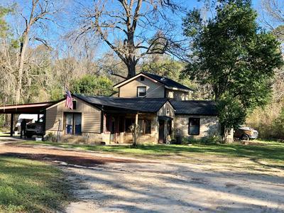 308 N MCKINLEY ST, Nashville, GA 31639 - Photo 1