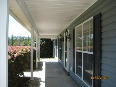 43 LIVE OAK TRL, Lakeland, GA 31635 - Photo 2
