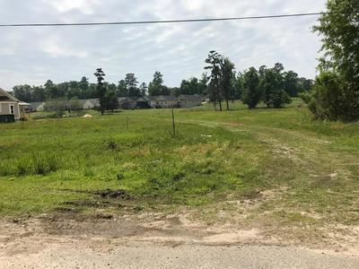 285 LILLIQUIN DR, Thomasville, GA 31757 - Photo 1