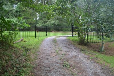 1101 KARNAC FERRY RD, Port Gibson, MS 39150 - Photo 2