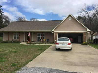 208 WILLOW LN, Cary, MS 39054 - Photo 2