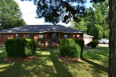 1115 TILLMAN RD, Port Gibson, MS 39150 - Photo 1