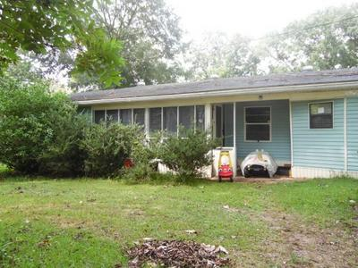 21061 HIGHWAY 18, Hermanville, MS 39086 - Photo 1