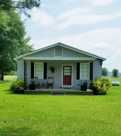 305 PLUM ST, Satartia, MS 39162 - Photo 1