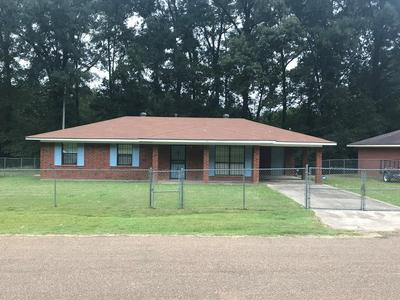 110 WHITNEY DR, Port Gibson, MS 39150 - Photo 1