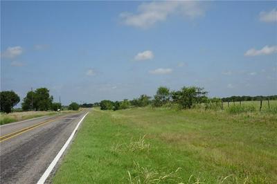 NA FM 2310 ROAD, Coolidge, TX 76635 - Photo 1