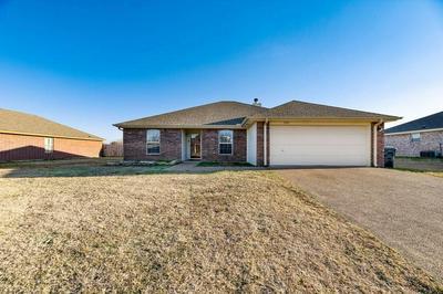 4304 LARRY DON LN, Waco, TX 76708 - Photo 1