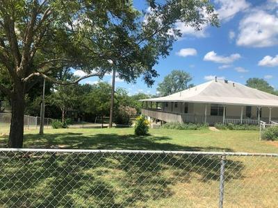 195 COUNTY ROAD 1812, Clifton, TX 76634 - Photo 2