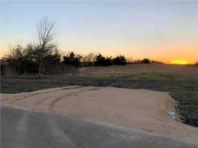 2.883+/- ACRES SOUTHWINDS DRIVE, Lorena, TX 76655 - Photo 1