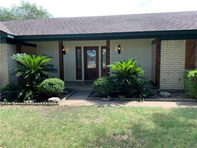 453 HILLTOP RD, Troy, TX 76579 - Photo 2