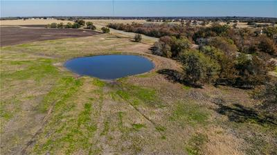 TBD HWY 320, Lott, TX 76656 - Photo 2