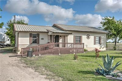 751 HWY 320, Lott, TX 76656 - Photo 1