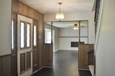 2856 SPEEGLEVILLE RD, Woodway, TX 76712 - Photo 2