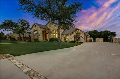 8444 SPICEWOOD SPRINGS RD, China Spring, TX 76633 - Photo 2