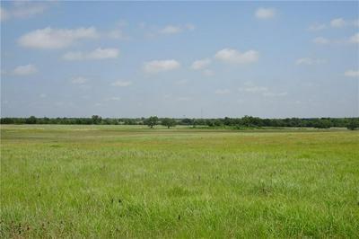 NA FM 2310 ROAD, Coolidge, TX 76635 - Photo 2