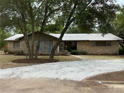 1304 W 7TH ST, McGregor, TX 76657 - Photo 1