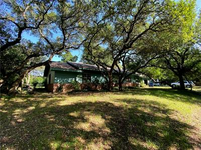 1600 MAGNOLIA STREET, Belton, TX 76513 - Photo 1
