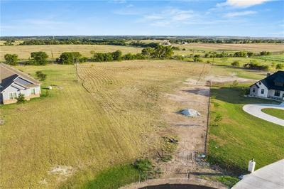 TBD RANCHO GRANDE ROAD, Lorena, TX 76655 - Photo 2