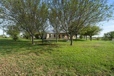 7236 STATE HWY 36, Hamilton, TX 76531 - Photo 2