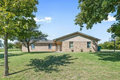 142 BRANDY HL, Lorena, TX 76655 - Photo 1