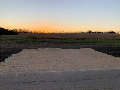 2.50+/- ACRES ON SOUTHWINDS DRIVE, Lorena, TX 76655 - Photo 1