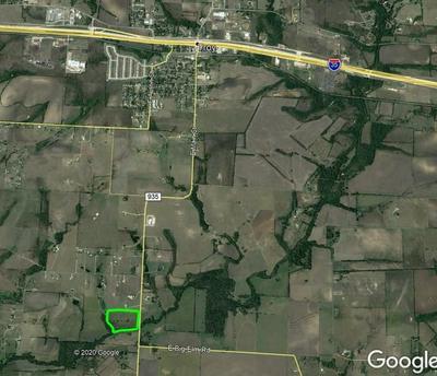 TBD FM 935, Troy, TX 76579 - Photo 2