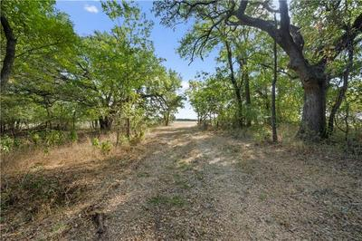 651 BONE RD, Valley Mills, TX 76689 - Photo 2