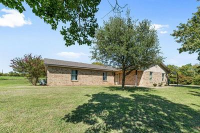 142 BRANDY HL, Lorena, TX 76655 - Photo 2