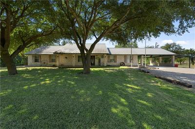 564 WARREN RD, Lorena, TX 76655 - Photo 1
