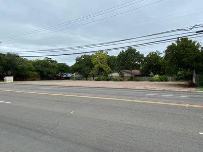 405 ESTATES DR, Woodway, TX 76712 - Photo 2