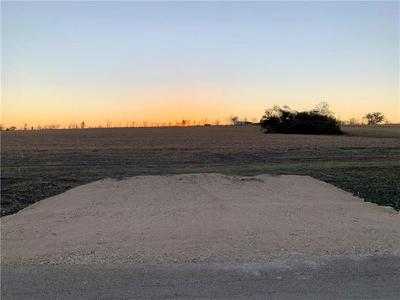 1.905+/- ACRES SOUTHWINDS DRIVE, Lorena, TX 76655 - Photo 1