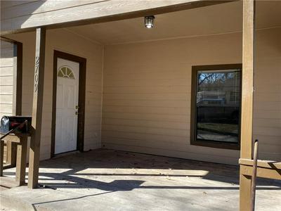 2709 SUMMER AVE, Waco, TX 76708 - Photo 2