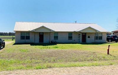 212 -214 MELISSA STREET, Bruceville-Eddy, TX 76524 - Photo 2