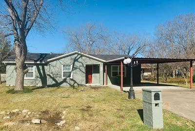203 LAWNDALE ST, Robinson, TX 76706 - Photo 1