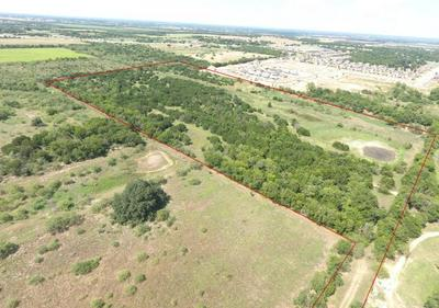 TBD YANKIE ROAD, China Spring, TX 76633 - Photo 1