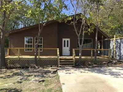 197 COUNTY ROAD 1743, Clifton, TX 76634 - Photo 1