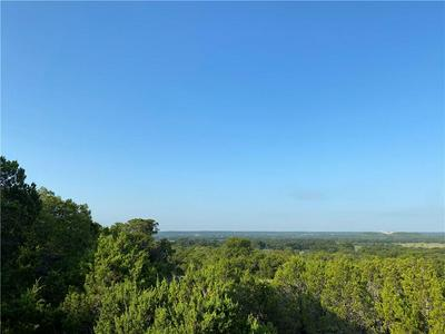 TBD CR 3320, Valley Mills, TX 76689 - Photo 1