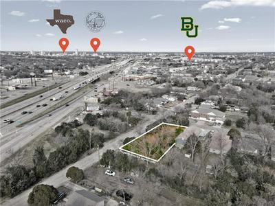1801 S 19TH ST, Waco, TX 76706 - Photo 1