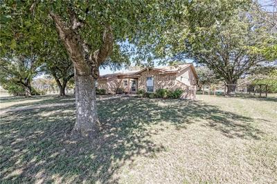 107 WINDY LN, Lorena, TX 76655 - Photo 2