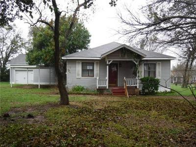982 N HOUSTON ST, LORENA, TX 76655 - Photo 1