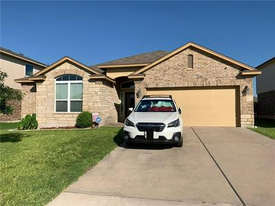 6621 TEJAS DR, Woodway, TX 76712 - Photo 1