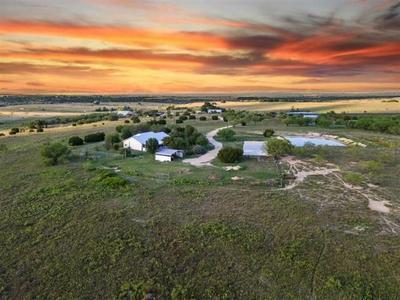 7236 STATE HWY 36, Hamilton, TX 76531 - Photo 1