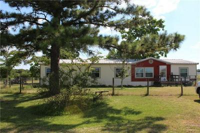 12759 E B WATSON RD, Bremond, TX 76629 - Photo 1