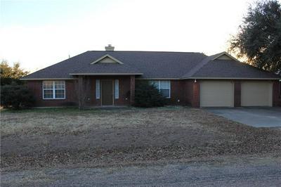 381 NORWOOD DR, Waco, TX 76712 - Photo 1