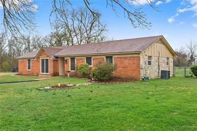 1131 HODGE RD, Eddy, TX 76524 - Photo 1